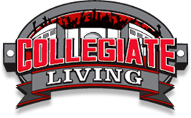 CollegiateLiving.com